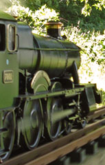Small image of engine